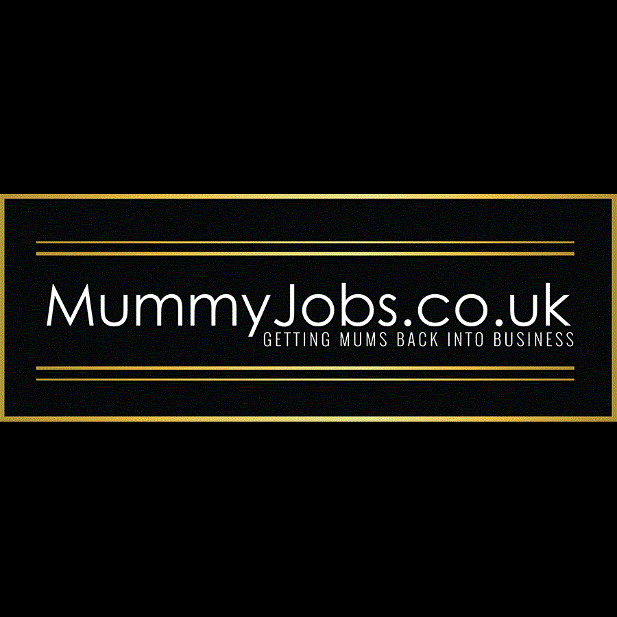 Mummyjobs.co.uk Ltd