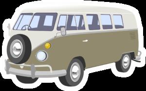 Campervan (1)