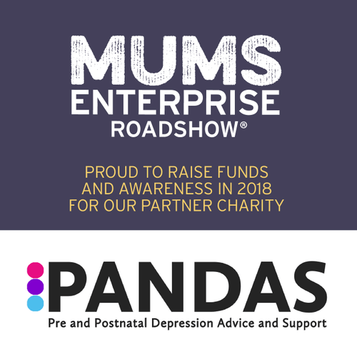 Mums Enterprise Events London