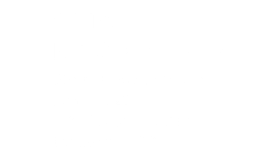 2019 mjg events