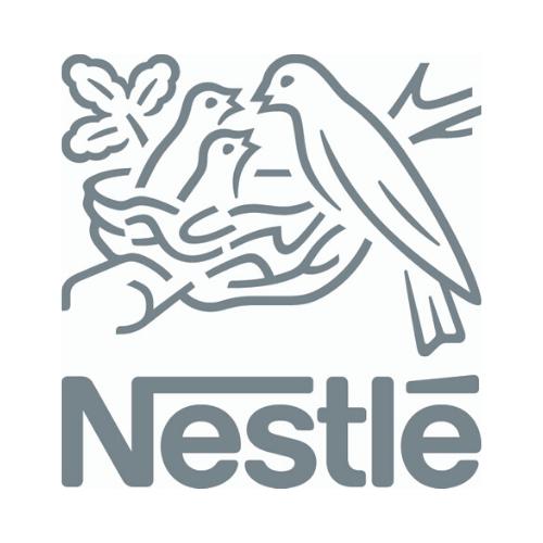 Nestle white