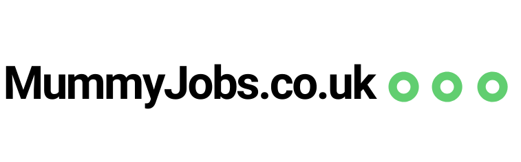 Mummyjobs.co.uk