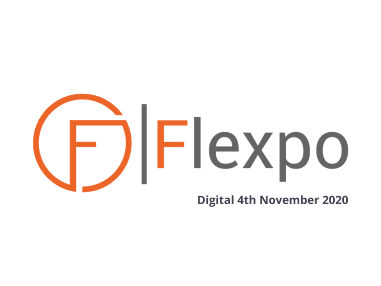 Flexpo Digital 4th November 2020