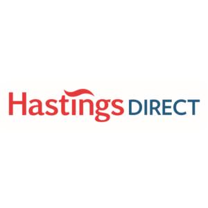 Hastings Big