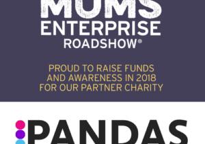 Mums Enterprise Events London